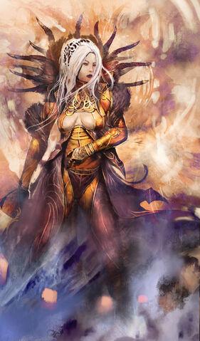 File:Lyssa Concept Art.jpg