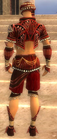 File:Ritualist Vabbian Armor M dyed back.jpg
