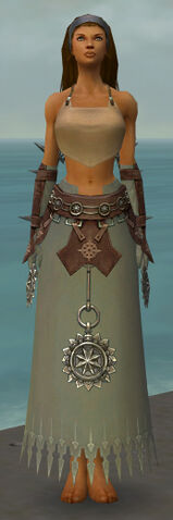 File:Dervish Sunspear Armor F gray arms legs front.jpg