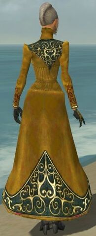 File:Mesmer Elite Noble Armor F dyed back.jpg