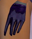 File:Mesmer Tyrian Armor F dyed gloves.jpg