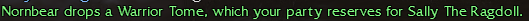 File:Nornbear drops warrior tome.png