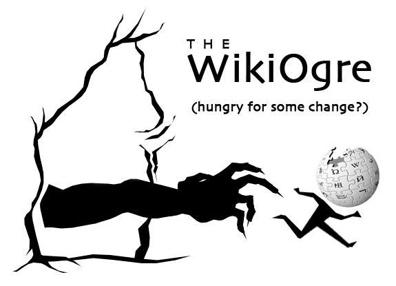 File:WikiOgre.jpg