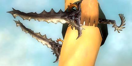 File:Demon Fangs.jpg