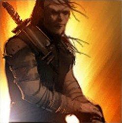 Hi-res-Warrior's Endurance