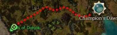 File:The Dark Blade map.jpg