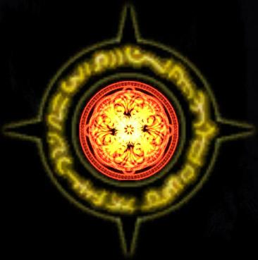 File:Glyph of Renewal symbol.jpg