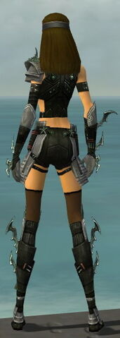File:Assassin Elite Luxon Armor F gray back.jpg