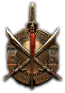 Cantha3Sword.png