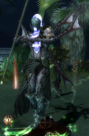 File:Margonite Warlock.jpg