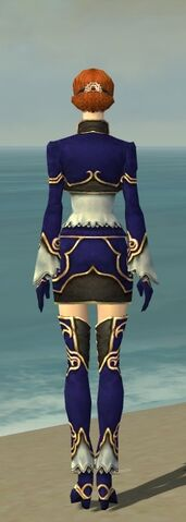 File:Mesmer Monument Armor F dyed back.jpg