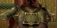 Akin Broadcrest