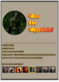 Thumbnail for version as of 20:58, April 19, 2007
