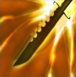 Hi-res-Quivering Blade