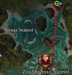 File:Mazel Tov map 1.jpg