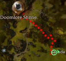 File:Molotov Rocktail map location.JPG