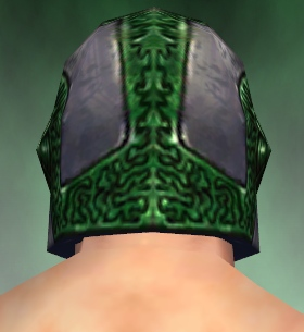 File:Warrior Platemail Armor M dyed head back.jpg