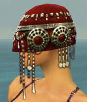 File:Ritualist Canthan Armor F dyed head side.jpg