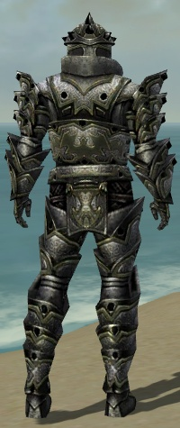 File:Warrior Obsidian Armor M gray back.jpg
