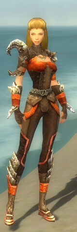 File:Ranger Asuran Armor F dyed front.jpg