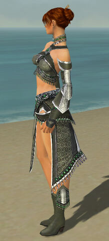 File:Elementalist Elite Luxon Armor F gray side.jpg