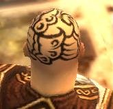 File:Monk Elite Canthan Armor M dyed head back.jpg