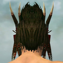 File:Dread Mask M gray back.jpg