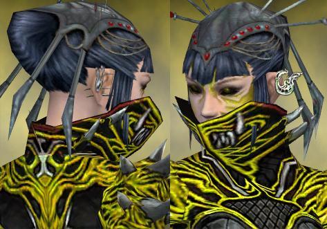File:Luxon 15k F Necro Dye Glitch.jpg