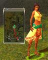 Thumbnail for version as of 11:52, September 25, 2005