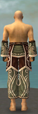 File:Monk Canthan Armor M gray arms legs back.jpg