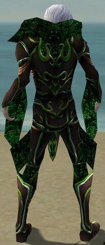 File:Necromancer Vabbian Armor M dyed back.jpg