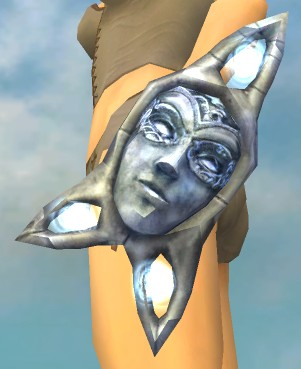 File:Wroth's Icon.jpg
