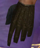 File:Mesmer Monument Armor M gloves.jpg