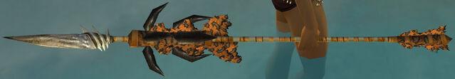 File:Charrslayer Spear.jpg