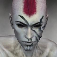 File:Necromancer Asuran Armor M gray head front.jpg