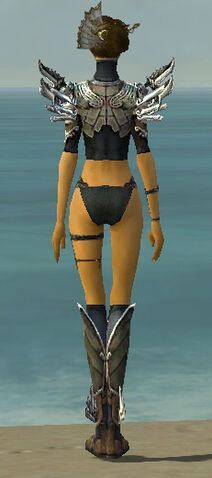 File:Assassin Asuran Armor F gray chest feet back.jpg