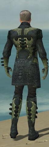 File:Mesmer Elite Kurzick Armor M gray back.jpg