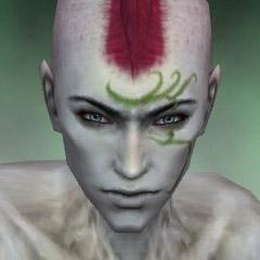 File:Necromancer Vabbian Armor M dyed head front.jpg