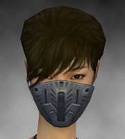 File:Assassin Elite Imperial Armor F gray head front.jpg