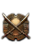 File:Cantha2Sword.png