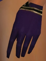 File:Mesmer Norn Armor F dyed gloves.jpg