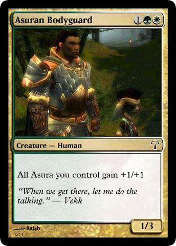 File:MTG Asuran Bodyguard.jpg