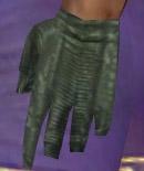 File:Mesmer Shing Jea Armor M gloves.jpg