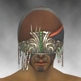 File:Ritualist Asuran Armor M gray head front.jpg