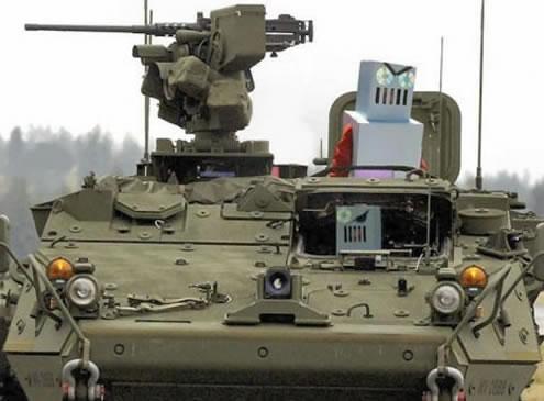 File:Robot-tank.jpg
