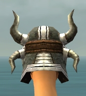 File:Warrior Elite Sunspear Armor F dyed head back.jpg