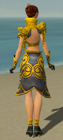 File:Elementalist Monument Armor F dyed back.jpg