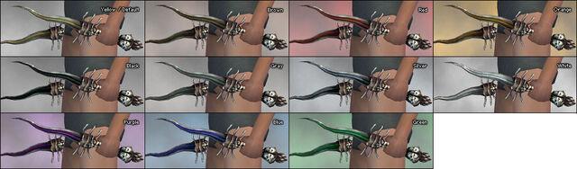 File:Ceremonial Daggers dye chart.jpg