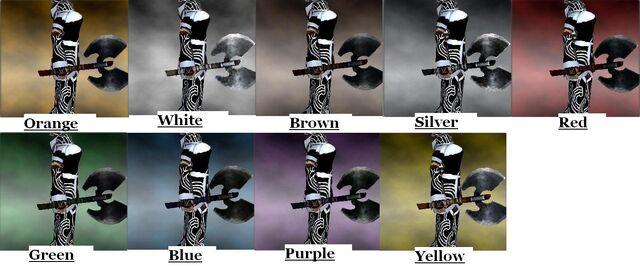 File:Charr axe dyed.jpg
