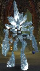 FrostGolem